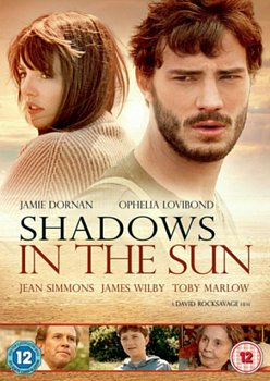 Shadows in the Sun 2009 DVD - Volume.ro